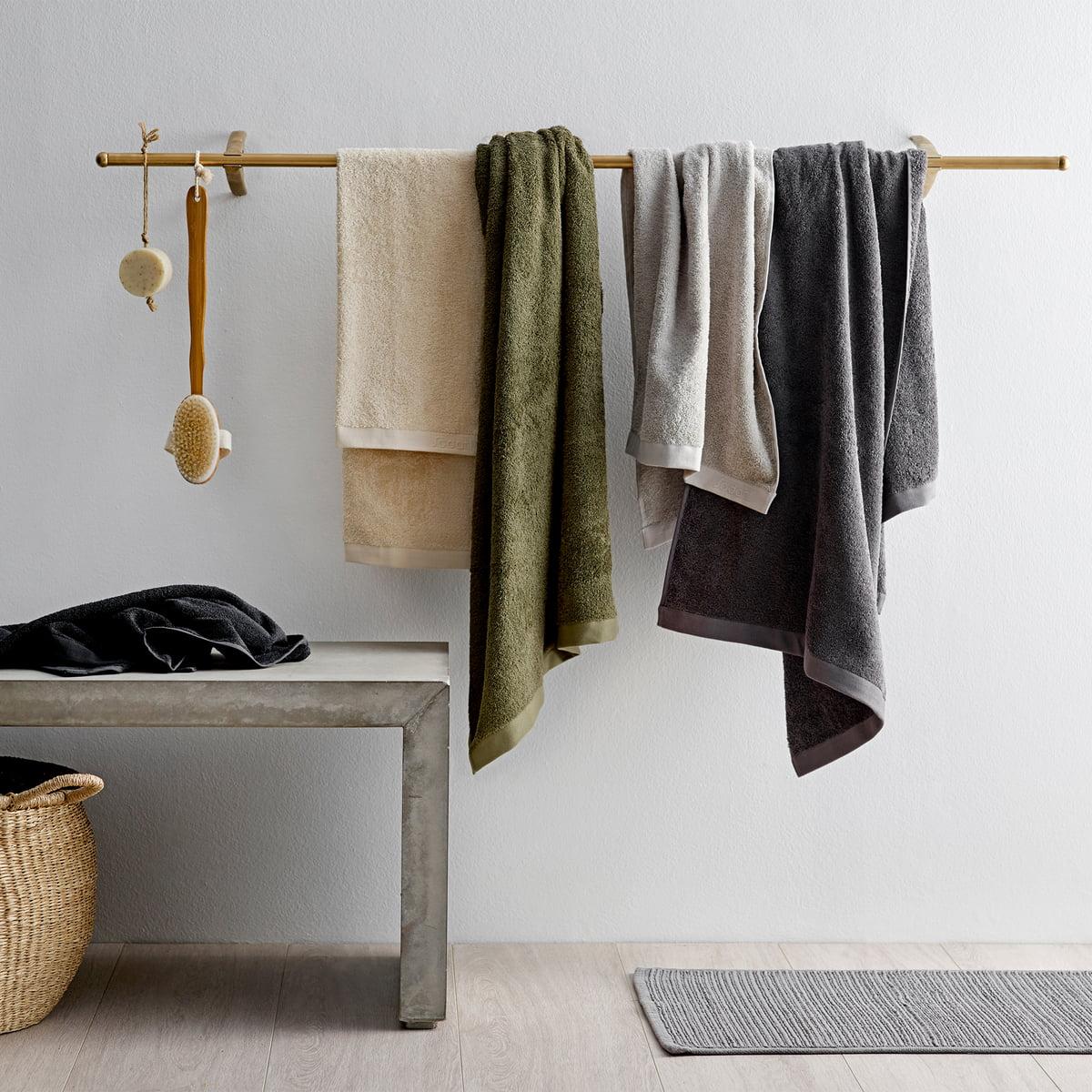 Comfort Handtuch von Södahl online kaufen