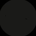 Das Logo der Müller Möbelwerkstätten