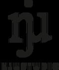 njustudio - Logo