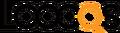 Logo von Loooqs