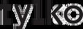 Tylko - Logo
