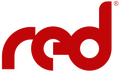 red edition - Logo