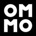 Ommo-Logo