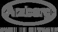 Arzberg - Logo