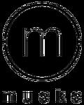muoko Design