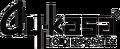 Aykasa Logo