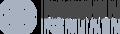 Passion for Linen - Logo der Marke