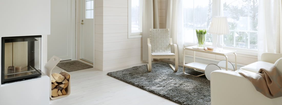 Artek Design-Leuchten und Möbel | Connox Shop