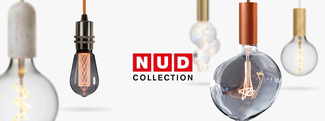 Herstellerbanner - NUD Collection - 16:6