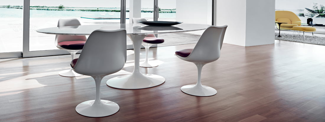 Knoll International Möbel online kaufen | Connox