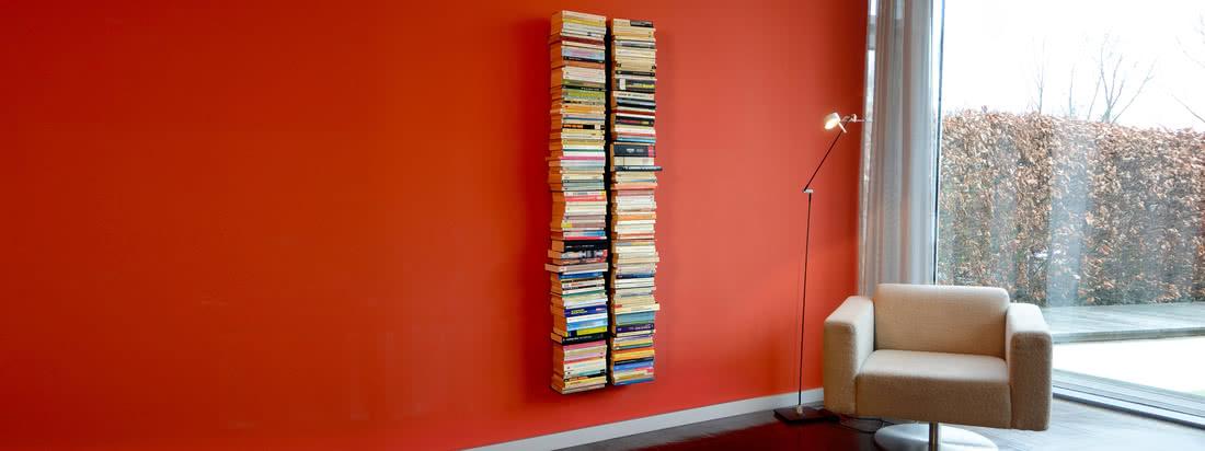 radius design produkte connox shop. Black Bedroom Furniture Sets. Home Design Ideas