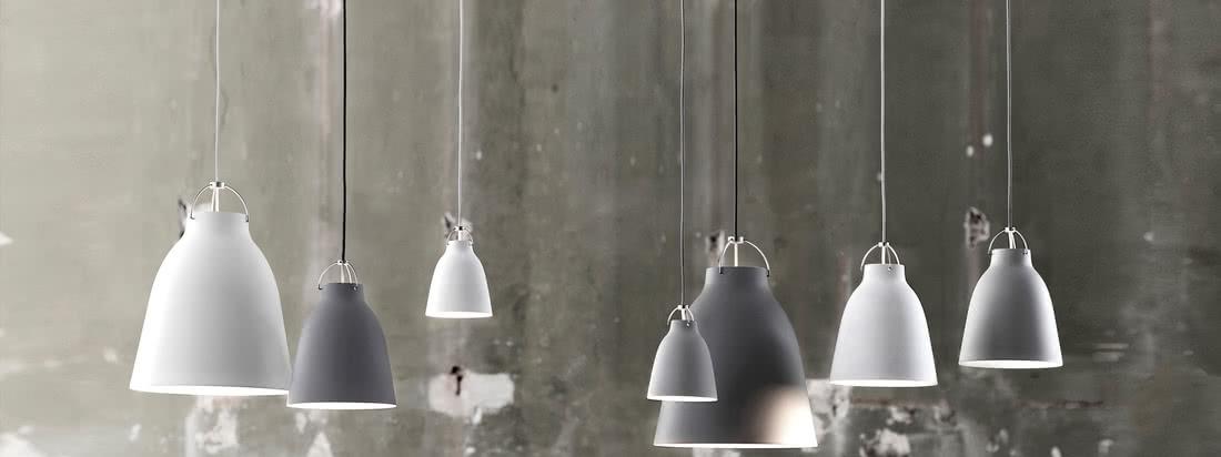 Herstellerbanner - Lightyears - 16:6