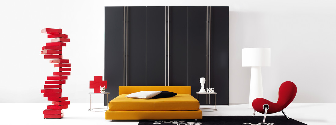 kinderm bel online. Black Bedroom Furniture Sets. Home Design Ideas