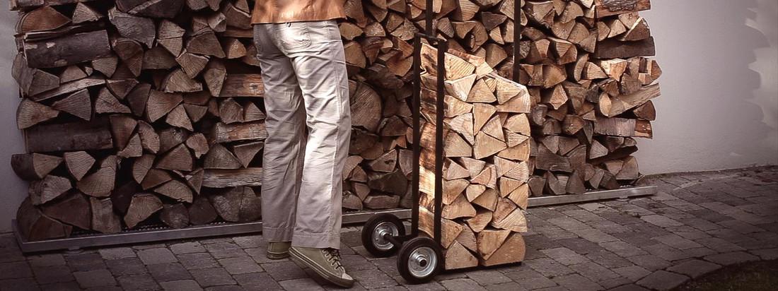 Herstellerbanner - Past and Future - 3840x1440