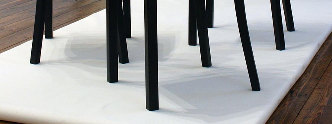 Herstellerbanner - Stoelcker - 3840x1440