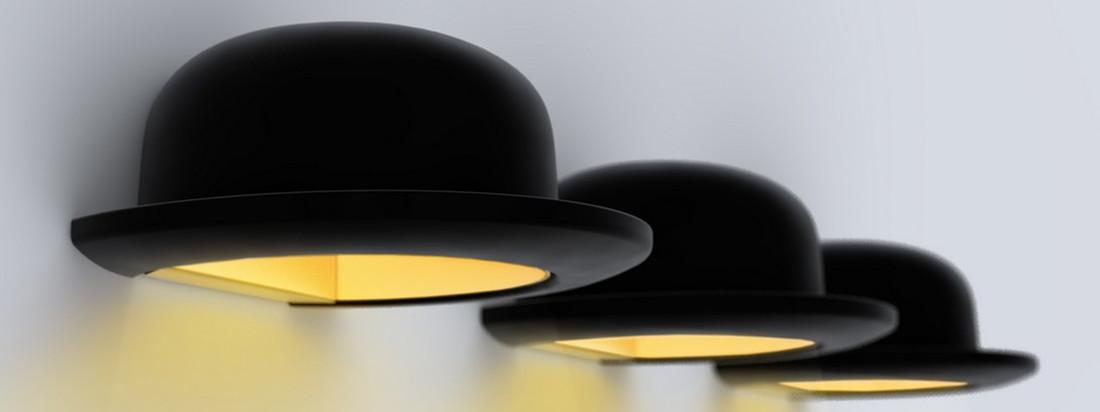 Herstellerbanner - Innermost - 3840x1440