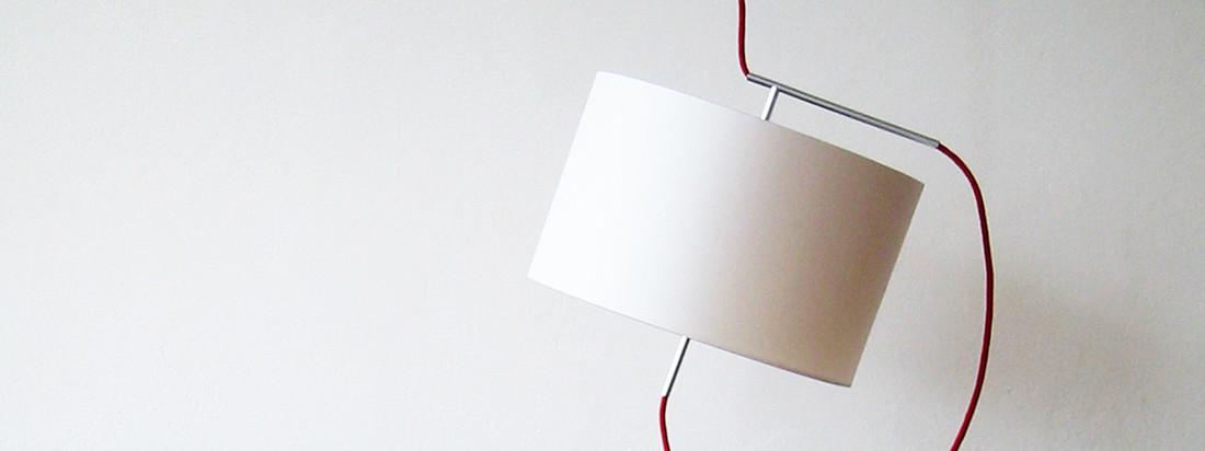 Herstellerbanner - Steng Licht - 3840x1440