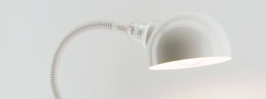 Herstellerbanner - Stiletto - 3840x1440