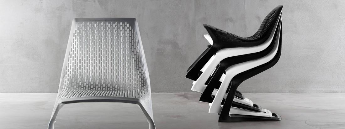 Herstellerbanner - Plank - 3840x1440