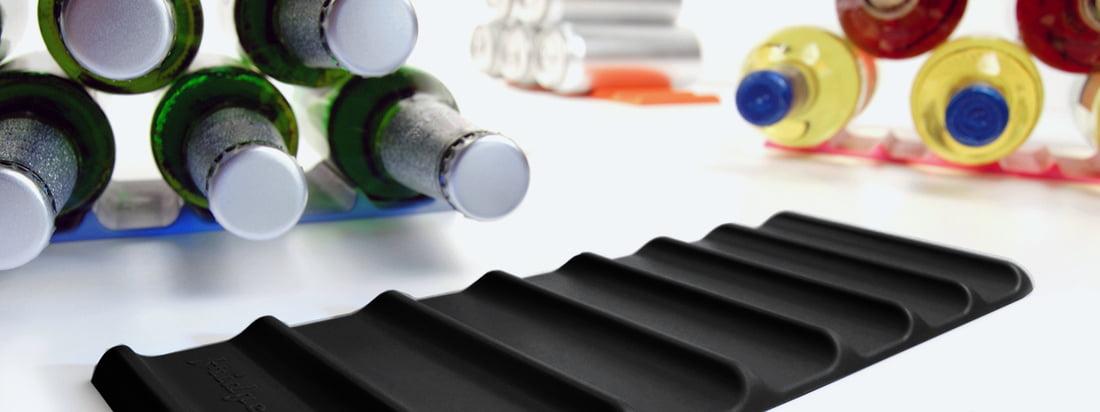 Herstellerbanner - Mode Product Design - 3840x1440