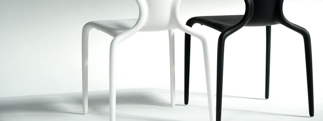 Herstellerbanner - Moroso - 3840x1440