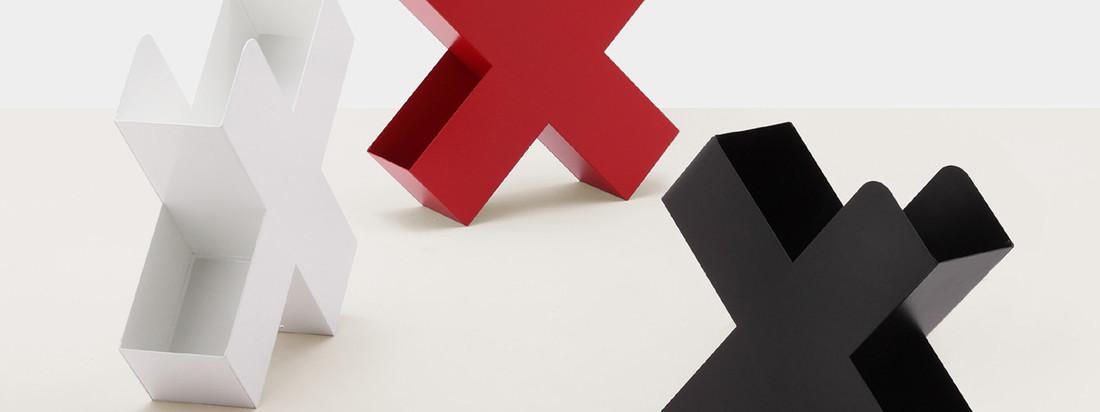 Herstellerbanner - Mox - 3840x1440