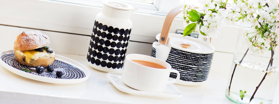 marimekko online shop von geschirr bis kissen connox. Black Bedroom Furniture Sets. Home Design Ideas