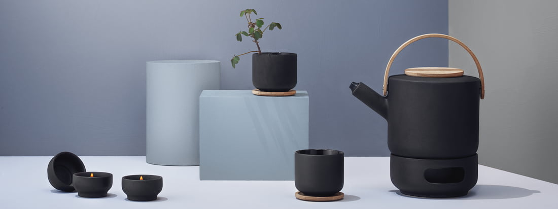 stelton theo serie kaufen connox shop. Black Bedroom Furniture Sets. Home Design Ideas