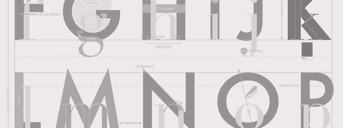 Pop Chart Lab - Produkt- & Grafikdesign - Banner