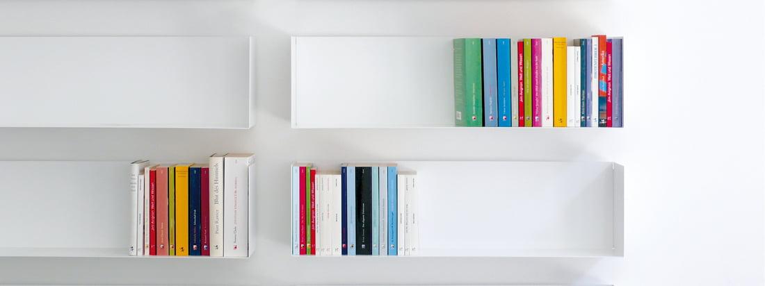 Der DuMont Buchverlag vertreibt Bücher über spezielle Produkte, Möbel, Designer und weitere Themen. Die spannendsten Design-Bücher hier im Shop erhältlich.