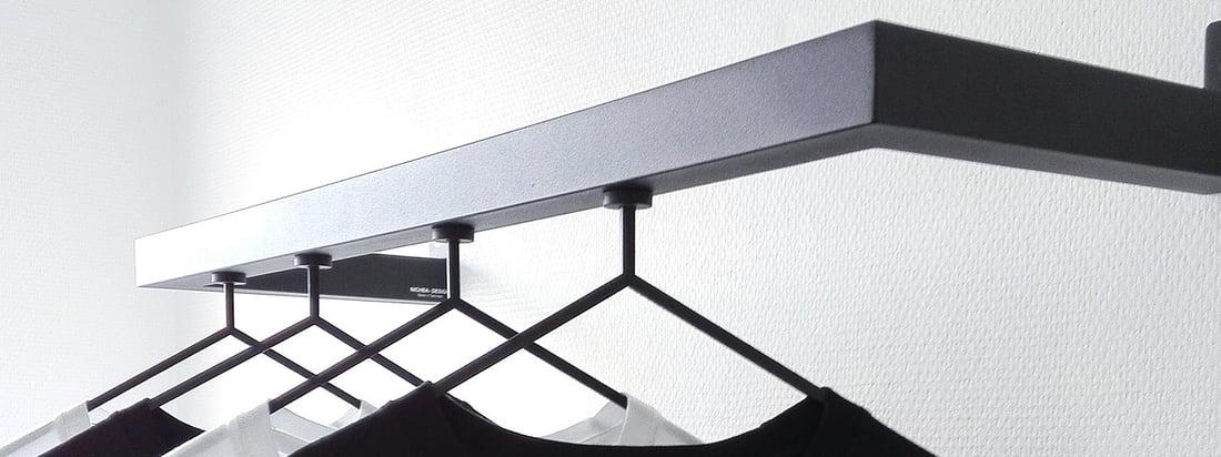 Nichba Design