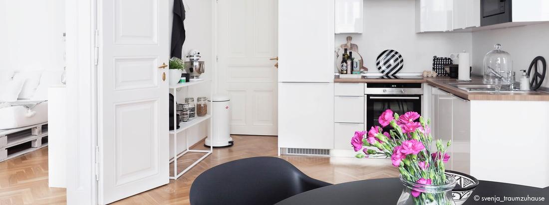 Küchen: Ideen zum Einrichten | Connox Shop