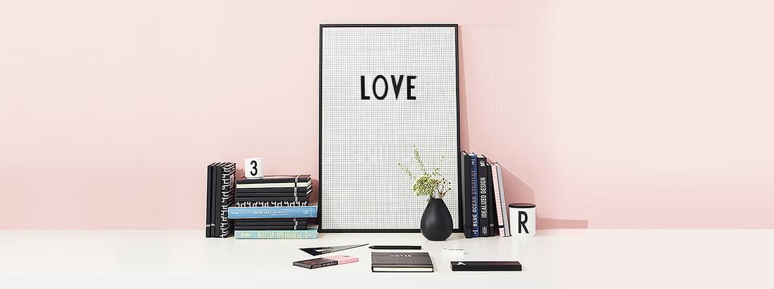 Valentinstag Kampagnenbild 1zu1