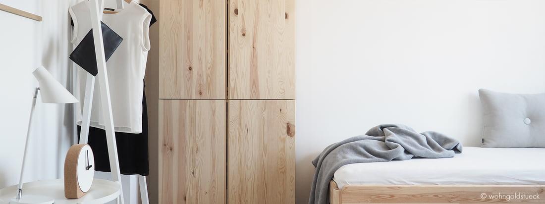 Gästezimmer-Ideen | Connox Shop