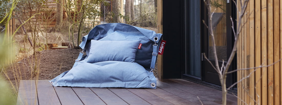 Fatboy-Buggle-up-outdoor-Flashsale
