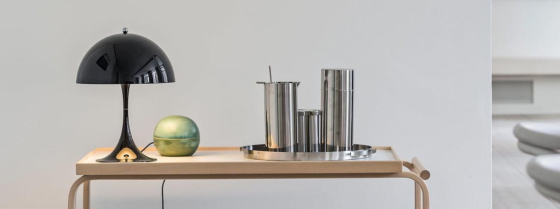 Flashsale: Bauhausformen