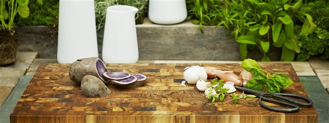 Flashsale: Sommerküche
