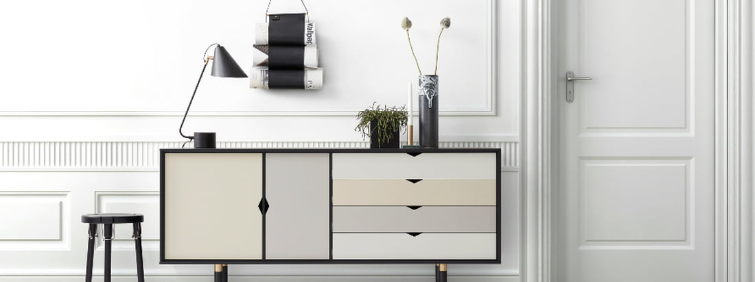 Flashsale: Andersen Furniture