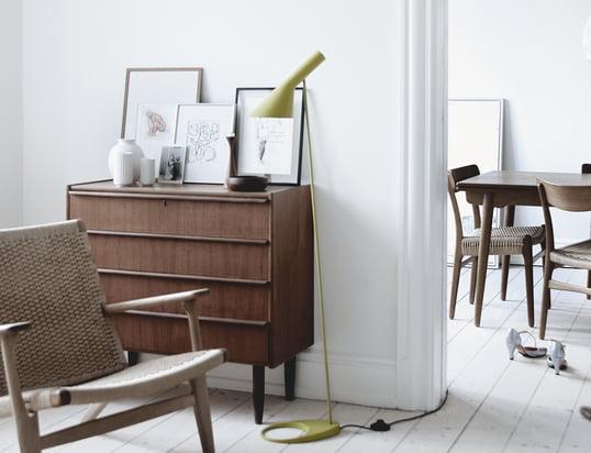 Moderne Lampen 18 : Design leuchten online kaufen connox shop