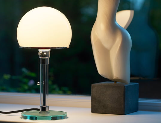 Vitra Design Lampen : Vitra vitra ad hoc executive table workbrands