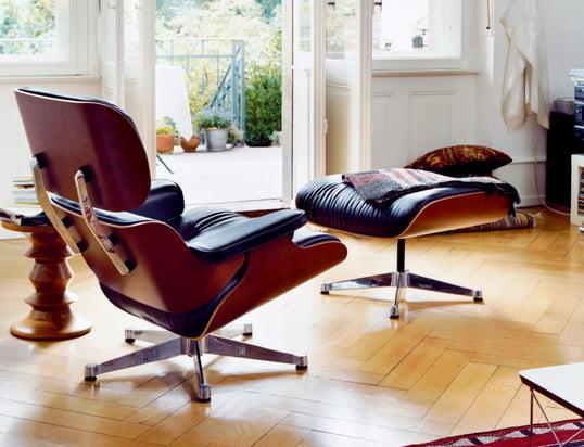 Vorschau: Möbel