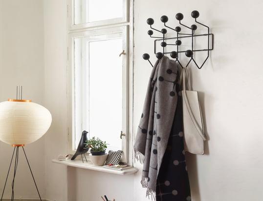 Vorschau: Garderobenmöbel