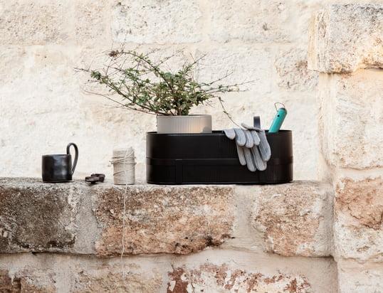 Outdoor Küchengeräte : Outdoor möbel beleuchtung im design shop