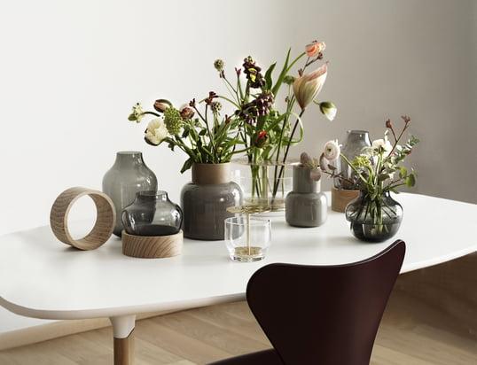 Design Deko Fur Wohnzimmer Kuche Garten