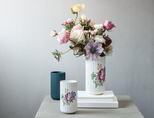 Geschenke im wohndesign shop for Wohndesign vasen