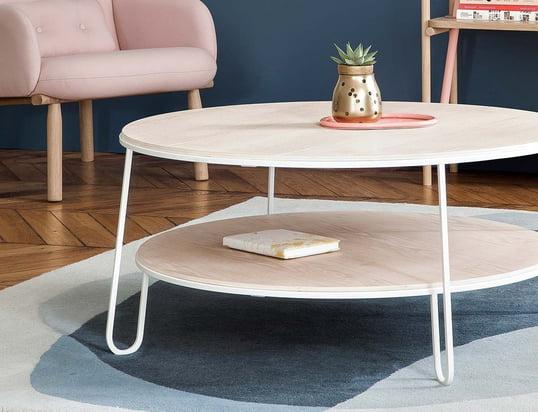 Design Tisch Online Kaufen Connox Shop