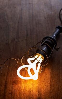 Leuchten - Leuchtmittel