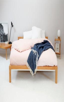 Design Möbel Online Kaufen Connox Shop