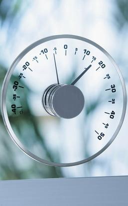 Hier finden Sie unsere Wetterstationen und Thermometer...