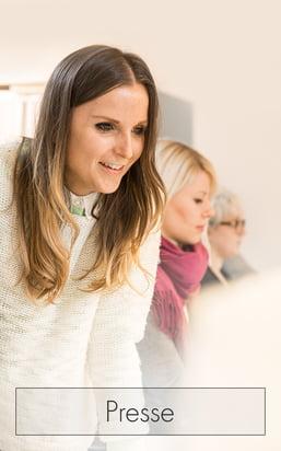 Mit unseren Pressemitteilungen liefern wir Ihnen Neuigkeiten bei Connox, Trends aus der Wohndesign-Welt und aktuelle Umfrageergebnisse rund um das Thema Online-Shopping.